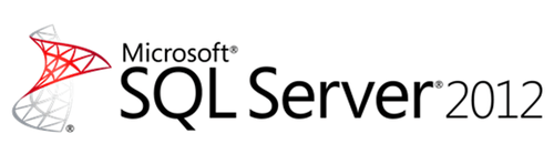 MS_SQLServer2012-logo
