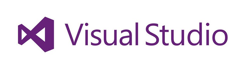 دانلود نرم افزار Microsoft Visual Studio Ultimate 2012 Rc
