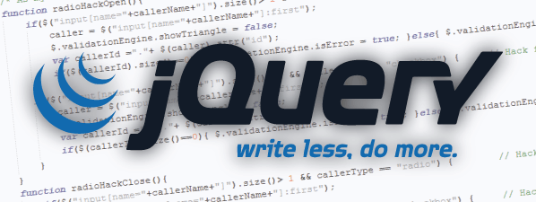 10-jquery-snippets