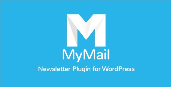 MyMail-Email-Newsletter-Plugin-for-WordPress