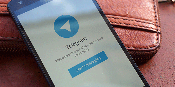 send-message-to-telegram