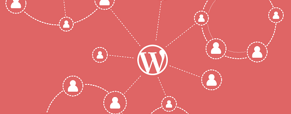 wordpress-multisite-installation
