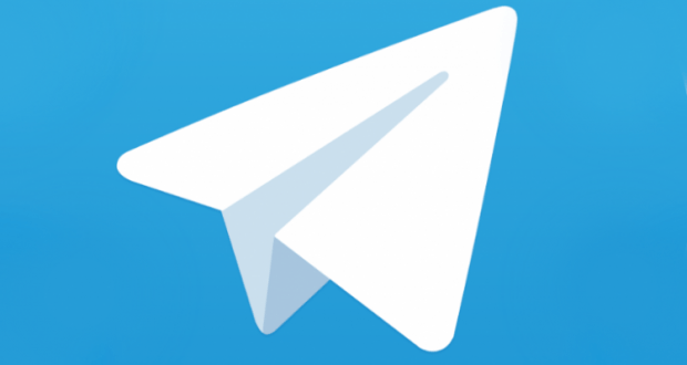telegram-logo-620x330