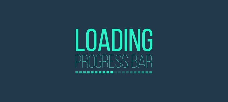 5-online-tools-for-Loading-progress-bar