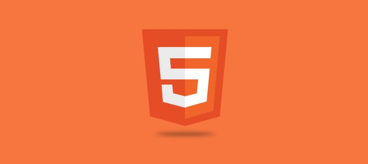 html5-download-attribute